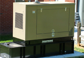 we know that different situations require combinations so our enclosed standby units are equipped with various enginesgenerators a complete power generators o7 generators